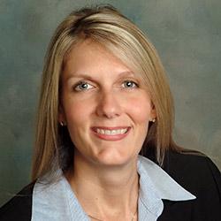 Terri Turner Swete | Hunter Real Estate Group  | Houston House For Sale