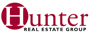 Trace Holcomb - Hunter Real Estate Group